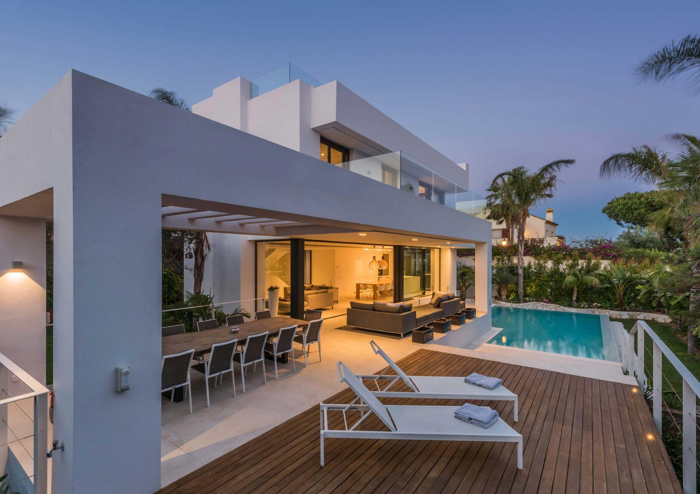 arquitecto costa del sol