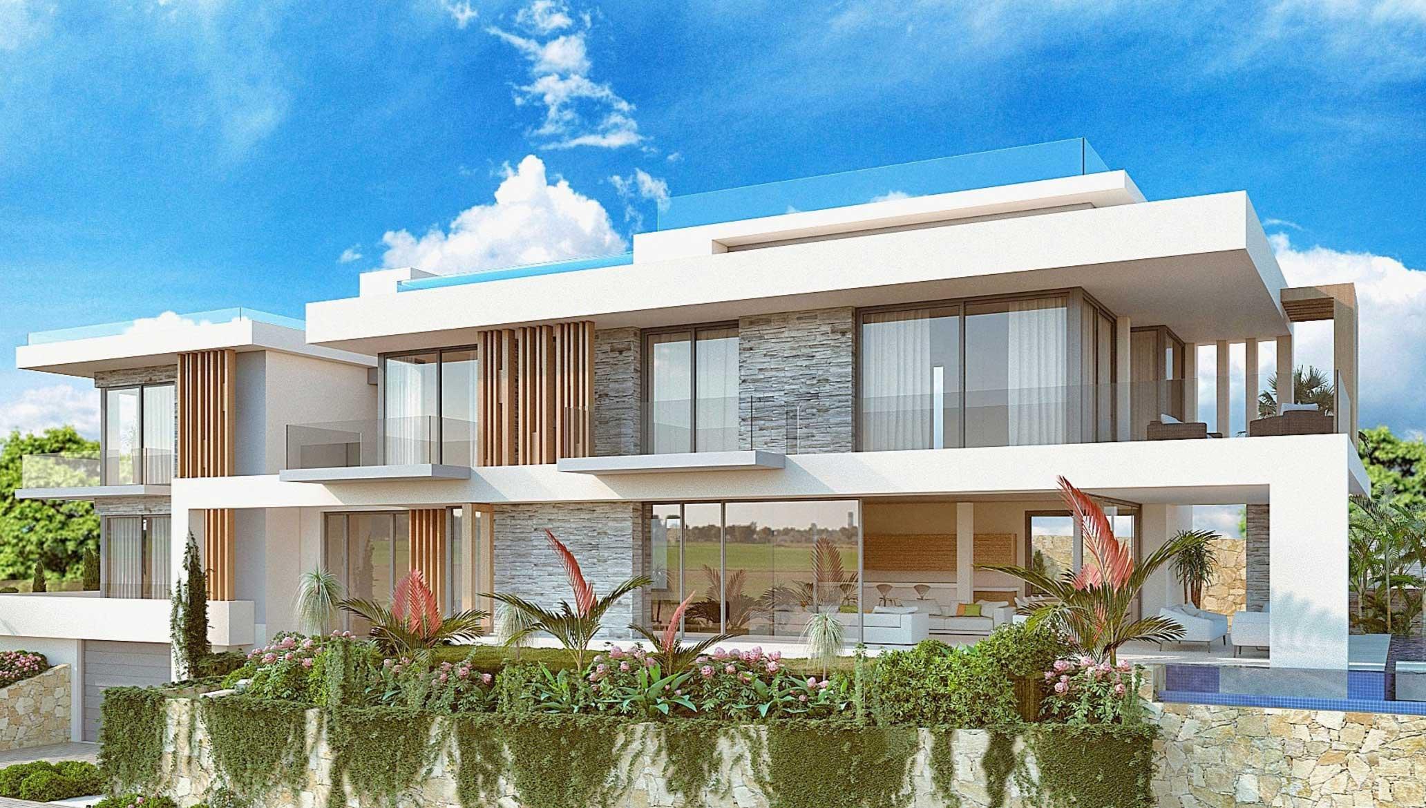 design marbella