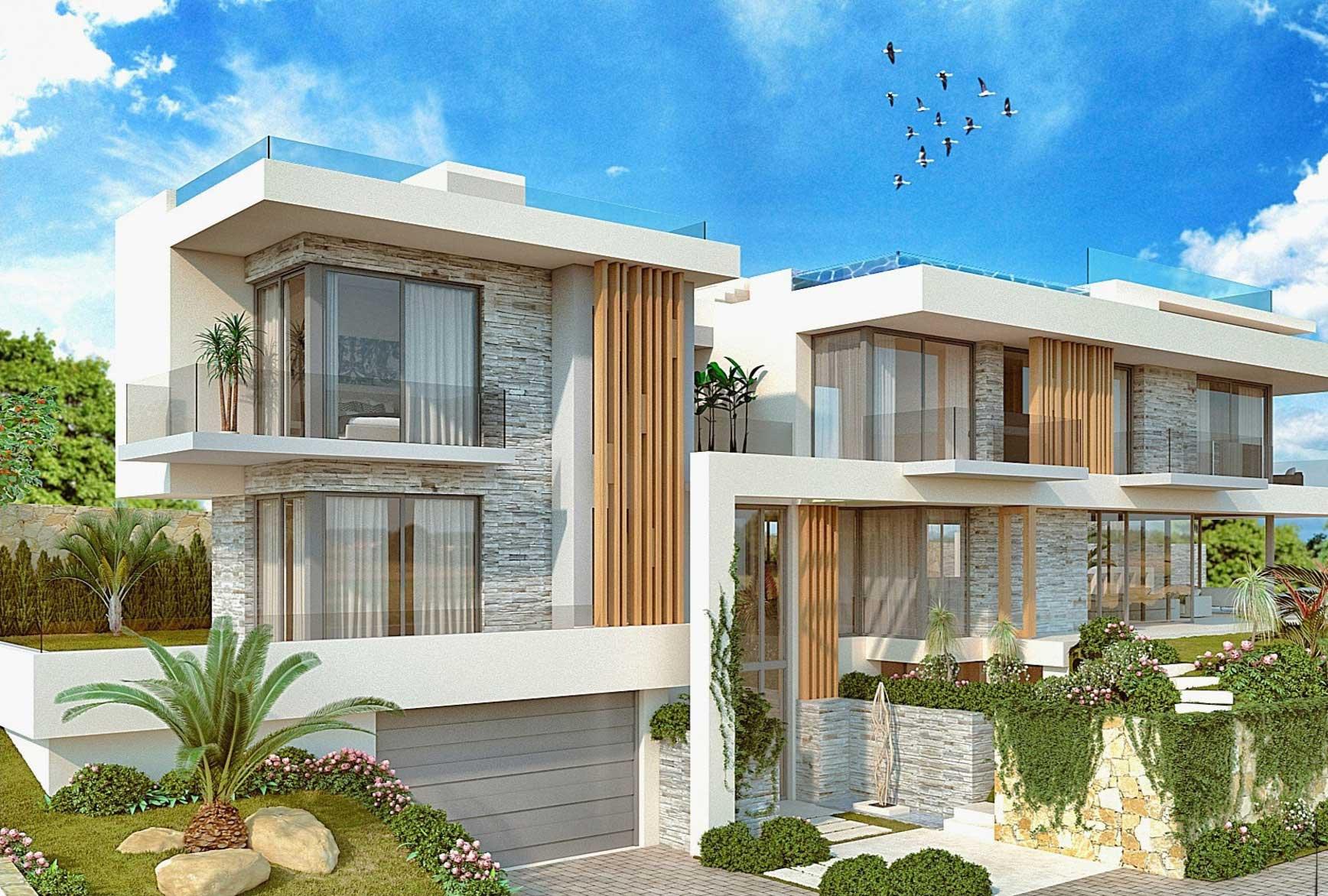 arquitectos marbella