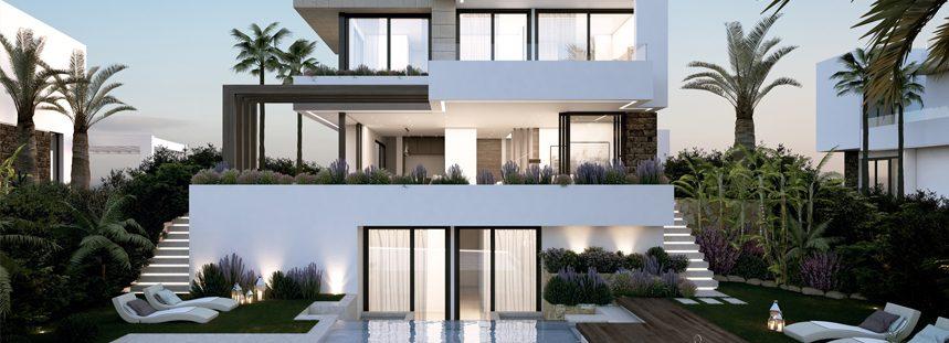 arquitecto marbella